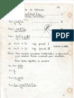 1.-Formulas Diseño Columnas