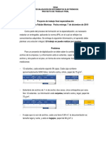 Proyecto Final Especialización (1)