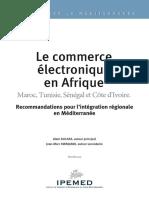 1460888627_ipemede-commerce-en-afriquebd.pdf