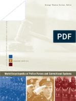 Encyclopedia of Police Forces and Correctional Systems.pdf