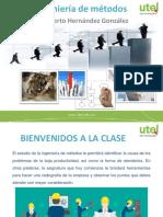 INGENIRIA DE MÉTODOS.pptx