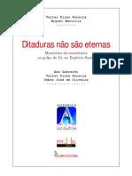 eternas.pdf