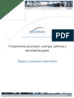 gases y compresores alternativo.pdf