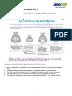 Auditxprt Grada Kyc Solutions Big 3 Bank Case Study