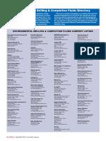 2012-env-drill-comp-fluids-dir.pdf