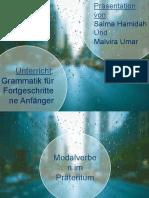 Modalverben Im Präteritum.pptx