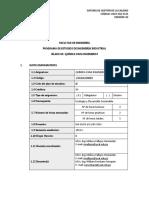 SILABO QUIMICA PARA INGENIEROS 2019-I. GRUPO B.pdf