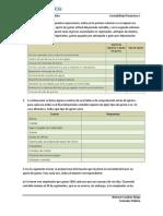 Contabilidad Financiera I - Taller 5 (2)