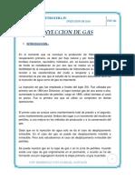 372654785 Inyeccion de Gas