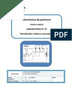 Lab07 - Rectificador Trifasico Controlado (2)