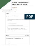 Actividad de puntos evaluables - Escenario 2.pdf