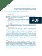 Los Pozos Direccionales Pueden Clasificarse de Acuerdo a La Forma Que Toma El Ángulo de Inclinación En