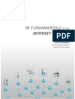 OleumTech-White-Paper---RF-FUNDAMENTALS-for-IoT.pdf