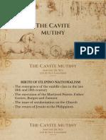 The-Cavite-Mutiny.pptx