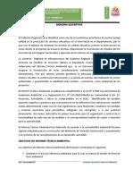 MEMORIA DESCRIPTIVA I.A. ESTRATEGICOS.docx
