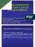 nocoes_ecologia