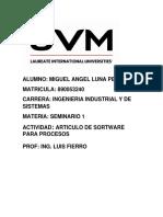 articulo software proceso.docx