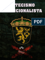 Catecismo Tradicionalista Orleanista-editado