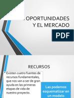 UNIDAD 4-LAS OPORTUNIDADES Y EL MERCADO-1.pptx