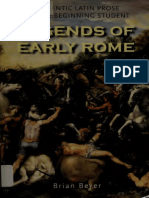 Legends of early Rome _ authent - Beyer, Brian, 1966- author.pdf