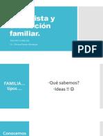 Entrevista y evaluación familiar.pptx
