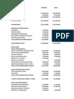 EJERCICIO DEPURACION.xlsx