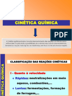 cinetica_quimica.ppt