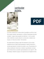Modelo  curricular academicista.docx