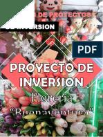 PROYECTO-DE-INVERSION-FLORERIA.docx
