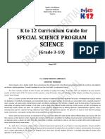 ENHANCED_SCIENCE_CG.pdf