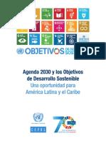 ODS ONU_es 62p