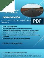 1 Mantenimiento de Caminos Clase 1 (2)