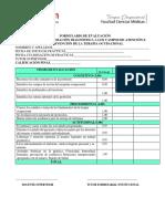 Ficha de Evaluacion 1 Nivel-convertido