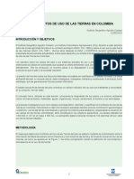 LOS CONFLICTOS DE USO DE LAS TIERRAS EN COLOMBIA.pdf