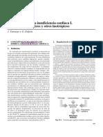 35 - Farmacología de la insuficiencia cardíaca I. Glucósidos.pdf