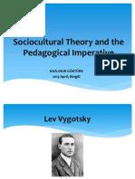 181664041-Lev-Vygotsky-s-Social-Development-Theory-PPT.pptx