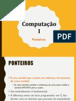 Semana_8_-_Ponteiros.pdf
