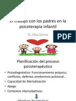 El Trabajo Con Los Padres en La Psicoterapia 4 (1)