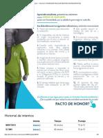 Quiz 1 - Semana 3_ RA_SEGUNDO BLOQUE-MACROECONOMIA-[GRUPO2]  shtt.pdf