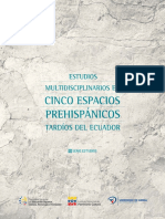 espaciosmultidisciplinarios.pdf.pdf