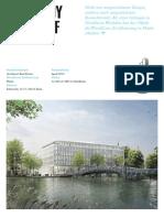 Kaiser Hof_Case Study.pdf