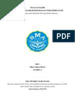 Analisis Kaidah Dan Struktur Eksplanasi.jap