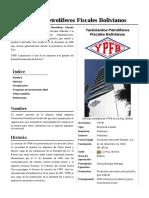 Yacimientos_Petrolíferos_Fiscales_Bolivianos.pdf