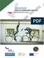 Cicloloule_1
