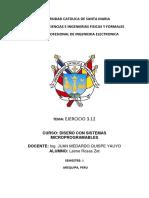 Programa Lm35