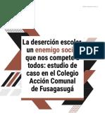 Expresiones No. 6, Sandra Liliana Cubillos.pdf