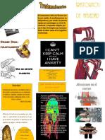 folleto ansiedad.pdf