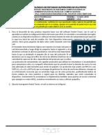 Practica IPv6 1 Administracion de Redes