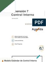 DAFP MECI Componentes-líneas de defensa 12-JUN-2018.pdf