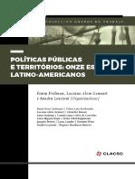 Politicas_publicas_territorio.pdf